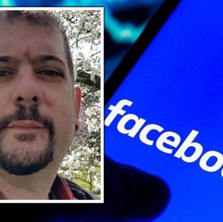 Les fraudeurs de Facebook deviennent «plus audacieux» alors que le soignant tombe presque dans une «simple» arnaque aux offres d'emploi
