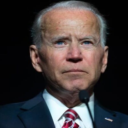 Les républicains exigent que Joe Biden soit destitué pour le chaos en Afghanistan «Le cauchemar que VOUS avez créé»