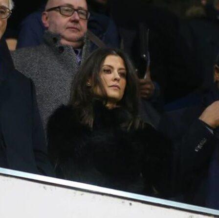 Marina Granovskaia de Chelsea apprend de Harry Maguire dans la saga des transferts de Jules Kounde