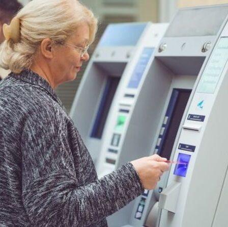 Mise à jour DWP: Confirmation du changement de compte de carte Post Office - que faire si le vôtre ferme