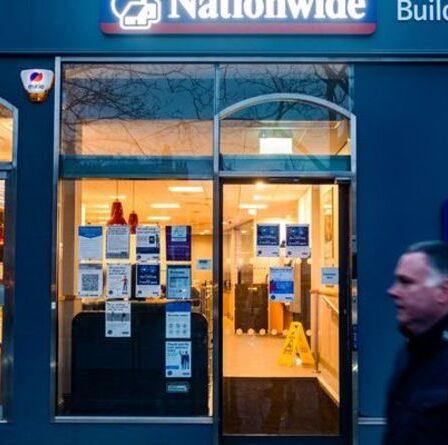 Nationwide offre 100£ et un taux d'intérêt de 2% sur l'épargne - êtes-vous éligible?