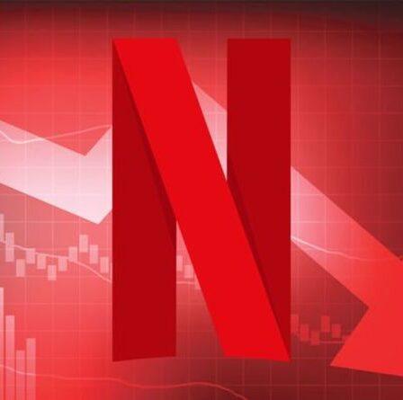 Netflix DOWN: dernier état du serveur, une panne frappe des centaines d'utilisateurs britanniques