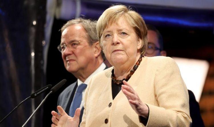 """""""Nous devons renforcer l'UE"""" Les entreprises allemandes présentent leurs exigences pour l'ère post-Merkel"""