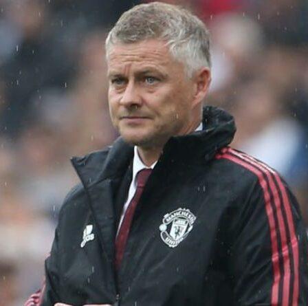Ole Gunnar Solskjaer a averti qu'une décision estivale concernant un joueur de Man Utd pourrait le faire limoger