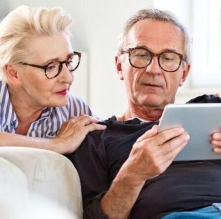 Planification de la retraite : combien vous devriez épargner pour votre retraite – vérifiez MAINTENANT