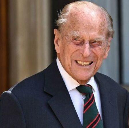 Prince Philip : la plupart des Américains « n'ont pas pensé » à la mort du duc d'Édimbourg le lendemain