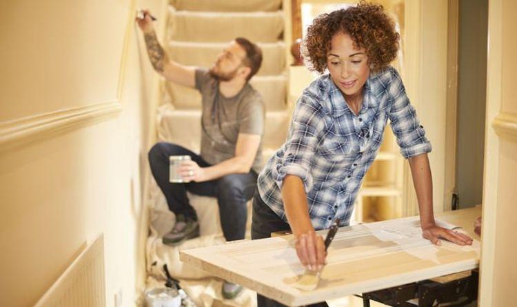 Propriété: Les améliorations domiciliaires les plus rentables pour augmenter la valeur de la propriété - les meilleurs conseils