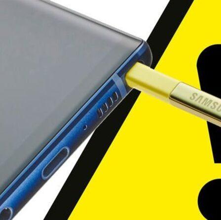 Samsung apporte un grand changement à Galaxy qui pourrait obliger les utilisateurs à mettre à niveau