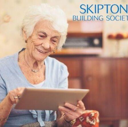 Skipton Building Society offre 3,5 % d'intérêt sur l'épargne - êtes-vous éligible ?