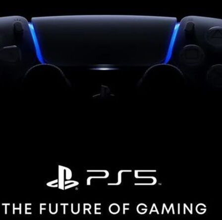 Surprise PS5 : Ubisoft propose le téléchargement gratuit de PlayStation ce week-end