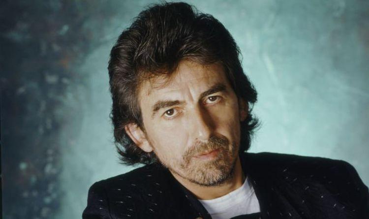 The Beatles : George Harrison a empêché la chanson des Fab Four d'être dans un film