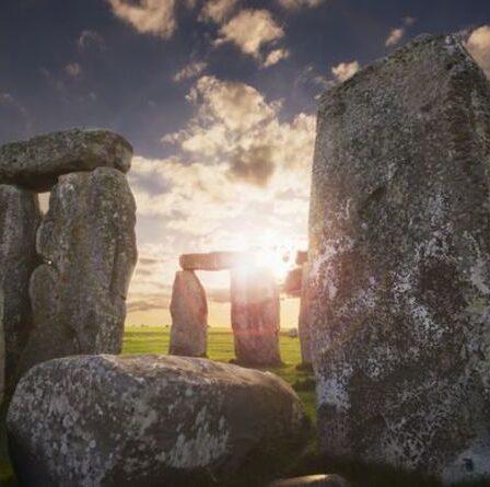 Voyage au Royaume-Uni: le site de beauté le plus populaire nommé – lequel est arrivé en tête?
