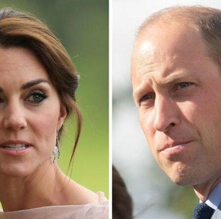 Le vœu solennel de Kate Middleton à William à propos de sa relation : « S'ennuyer trop, tant pis »