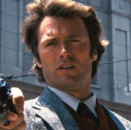 Cinquante ans après Dirty Harry, pourquoi le vrai méchant était un punk chanceux