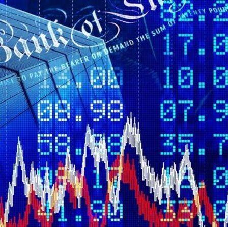 Alerte sur les taux d'intérêt alors que les Britanniques sont invités à se préparer à un «méchant choc» d'ici la fin de l'année