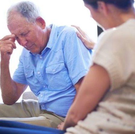 Avertissement sur les retraites de l'État: colère et méfiance face au changement de triple verrouillage