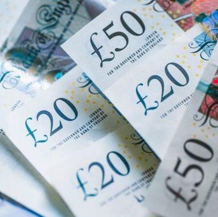 Bonne nouvelle pour les épargnants alors que les comptes «fleurissent» – mais les Britanniques ont exhorté à «s'appliquer rapidement»