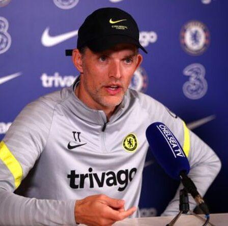 Chelsea pourrait être sans six étoiles pour le voyage à Brentford alors que les Blues transpirent sur Romelu Lukaku