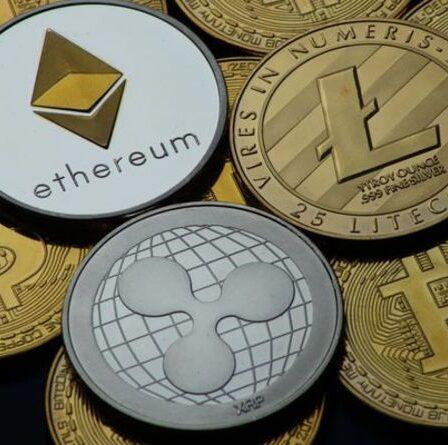 Comment identifier l'arnaque du courtier crypto qui pourrait vous escroquer le salaire d'un ANNÉE