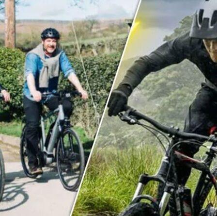 Essayez un vélo électrique GRATUITEMENT : Halfords lance un programme d'essai gratuit à l'échelle nationale