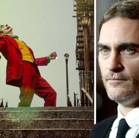 """Joker 2 : """"Il y a des choses que nous pourrions faire"""" Joaquin Phoenix brise le silence"""