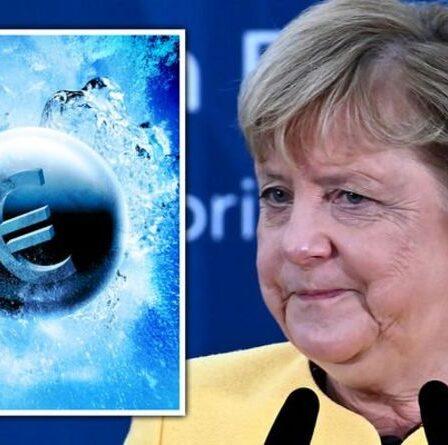L'Allemagne au bord de l'effondrement économique alors que l'inflation déclenche la panique : « Nous devons agir !