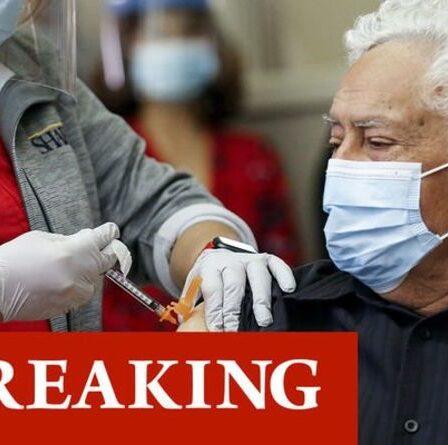 L'OMS fait un grand virage vaccinal alors que les experts recommandent une troisième dose pour deux groupes de personnes