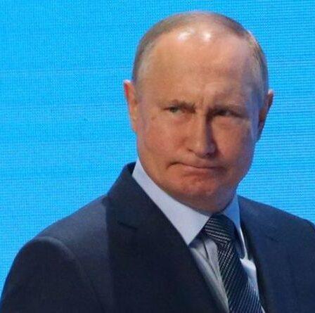 """La Russie nie avoir retenu du gaz dans un contexte de crise énergétique en Europe - """"Bavardage à motivation politique"""""""