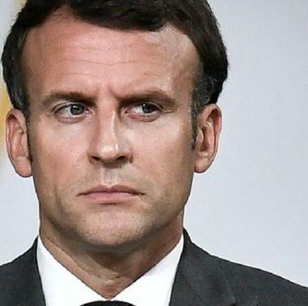 La crise de colère de Macron se retourne contre lui de façon spectaculaire alors que la France renvoie son ambassadeur en Australie