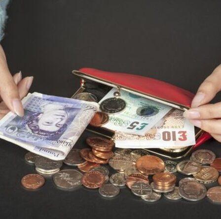 La génération Y et la génération Z prévoient de prendre leur retraite à 59 ans avec un salaire de 26 000 £ – mais seulement un cinquième sur la bonne voie