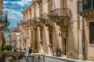 La ville espagnole qui vous paiera 2 000 £ pour vous y installer - comment postuler