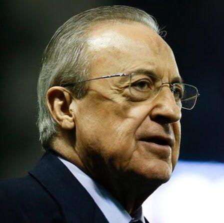 Le Real Madrid 'approchera Tottenham' mais risque d'être embarrassé dans des pourparlers désespérés sur le transfert