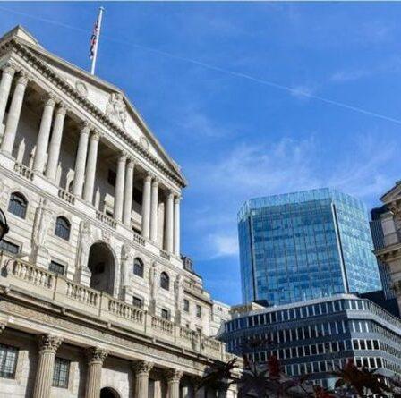 Les taux d'intérêt vont-ils augmenter en 2022 ?  Analyse d'experts