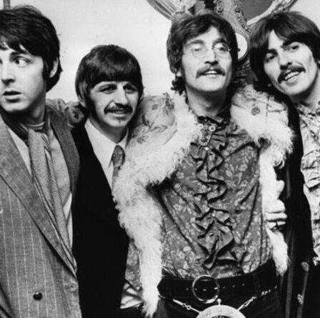 'Non!'  Paul McCartney révèle enfin comment les Beatles ont VRAIMENT rompu