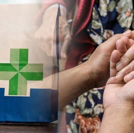 «Nous dépensons déjà une petite fortune en soins!»  Les aidants non rémunérés craignent une augmentation de l'âge de prescription gratuite