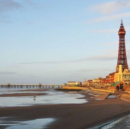 Pourquoi Blackpool a-t-il le troisième taux de mortalité le plus élevé d'Europe ?