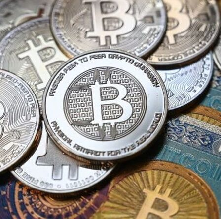 Prévision de prix Bitcoin: BTC NE PEUT PAS atteindre 100 000 $ en 2021