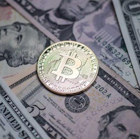 Prévision du prix du Bitcoin: QUATRE étapes importantes pour BTC alors que les investisseurs remettent en question la prochaine étape