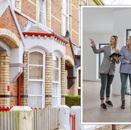 Prix de l'immobilier: la «reprise» du marché immobilier de Londres fait bondir les prix de 28 000 £ en un seul mois