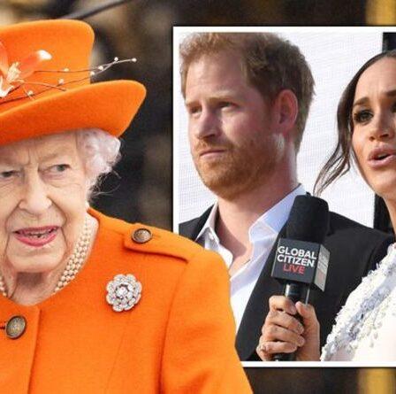 Snob royal : Lilibet n'aura peut-être pas le même baptême traditionnel que la petite fille de Béatrice