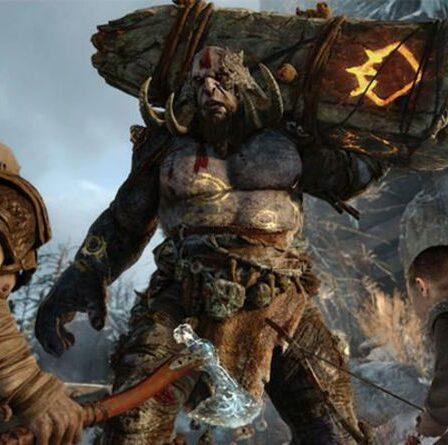 Sony fait une énorme annonce - les non-propriétaires de PS4 en prennent note