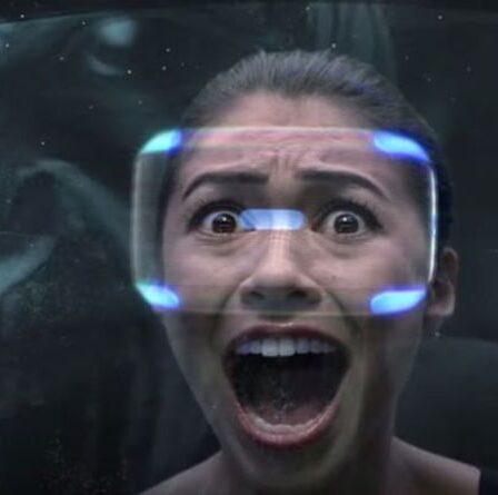 Surprise PlayStation VR - Sony offre des jeux PS4 GRATUITS aux fans de PSVR