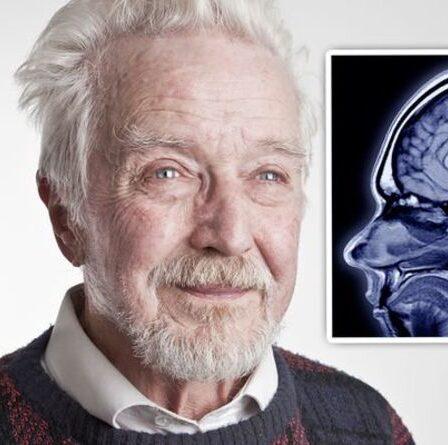 Symptômes de la maladie de Parkinson : le signe qui peut se développer « plusieurs années » à l'avance