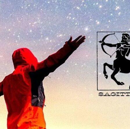 Traits du Sagittaire : signe astrologique «leader né naturellement» qui aime «sortir des sentiers battus»