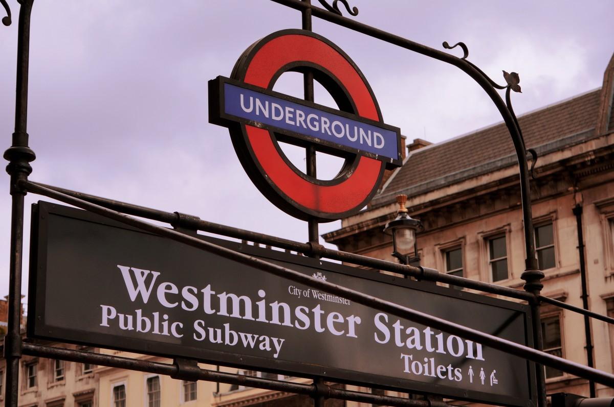 Quel est le moyen le moins cher de se rendre à Londres ?
